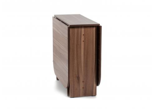 Стол обеденный книжка - 1, фото 2