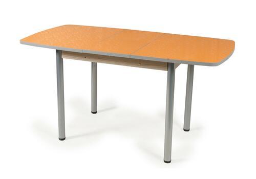 Стол обеденный раздвижной Лаванда, фото 1