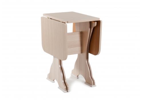 Стол обеденный СКР-2, фото 2