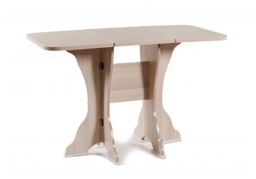 Стол обеденный СКР-2, фото 1