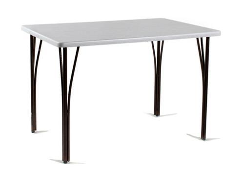 Стол обеденный Граф + 3 стула Граф, фото 2