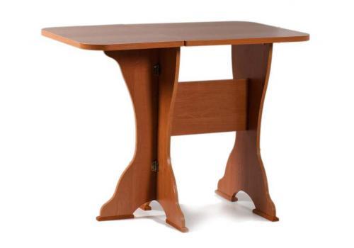 Стол обеденный СКР-1, фото 1