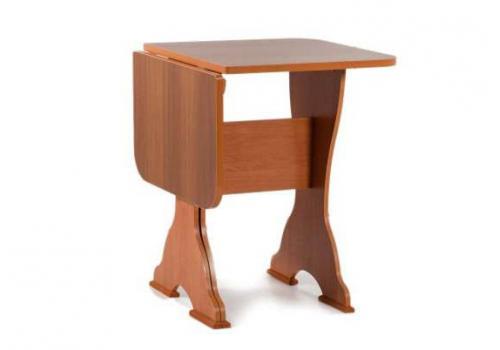 Стол обеденный СКР-1, фото 2