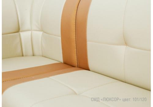 Кухонный диван угловой Люксор, фото 3
