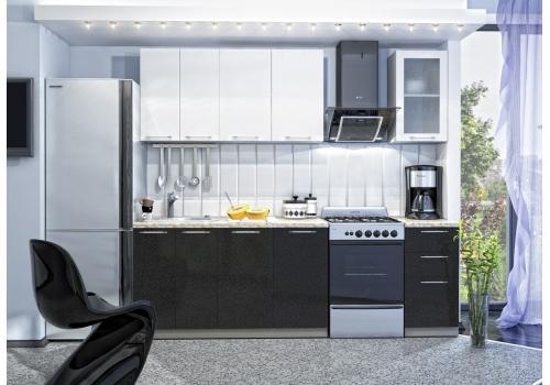 Кухня Олива 1800, фото 5