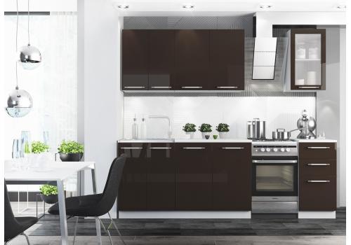 Кухня Олива 1800, фото 1