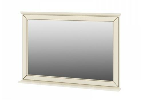 Гармония Зеркало МН-120-08, фото 1