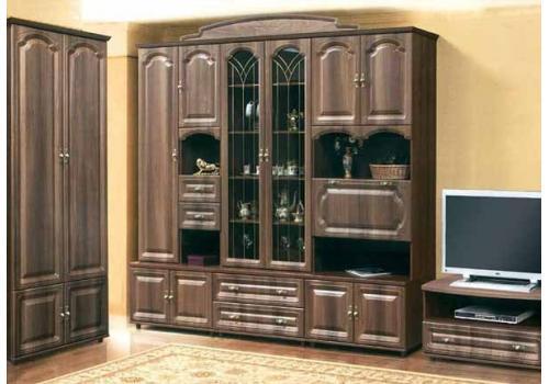 Романтика Шкаф для одежды ВК-09-17, фото 3