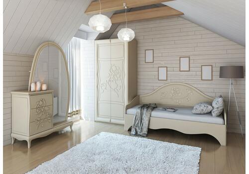 Астория Спальня 2, фото 1