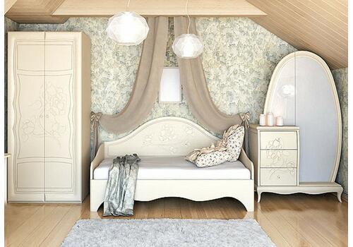 Астория Спальня 2, фото 2