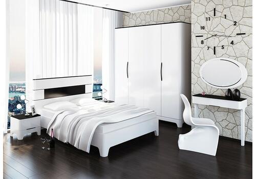 Спальня Верона, фото 1