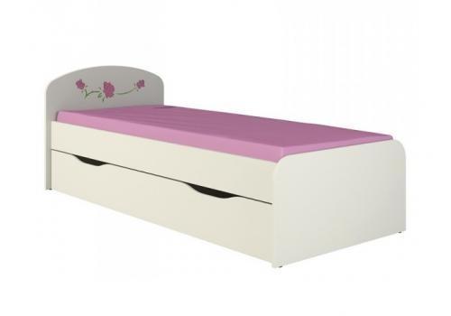 Тедди Кровать КР-3, фото 1