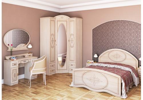 Спальня Василиса, фото 1