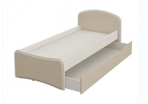 Комби Кровать МН-211-09, фото 2