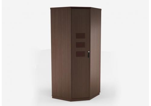 Петра-М шкаф угловой, фото 1