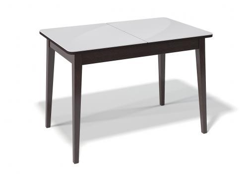Стол обеденный раздвижной 1100М, фото 6