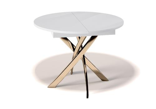 Стол обеденный R1100, фото 5