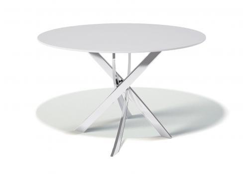 Стол обеденный R1300, фото 4