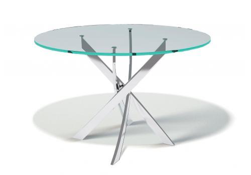 Стол обеденный R1300, фото 3
