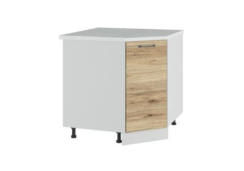Кухня Лофт Шкаф нижний угловой СУ 850*850, фото 2