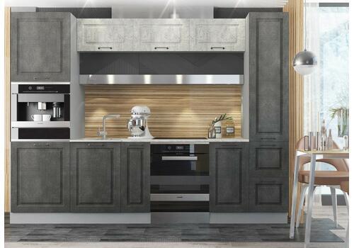 Кухня Капри Шкаф нижний духовой СД 600, фото 10