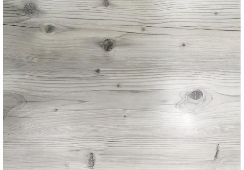 Стеновая панель №101Д Бискайская сосна 6 мм, фото 1