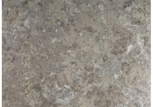 Стеновая панель №52 Кианит 6 мм, фото 1