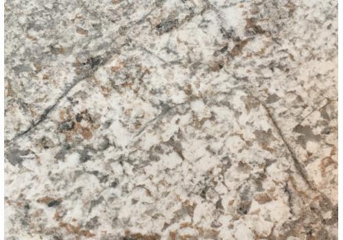Стеновая панель №94Б Тилазит серый 6 мм, фото 1
