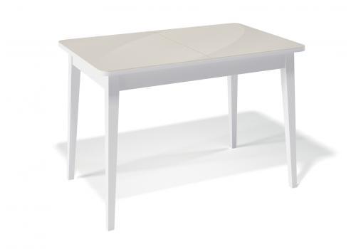 Стол обеденный раздвижной 1100М, фото 3