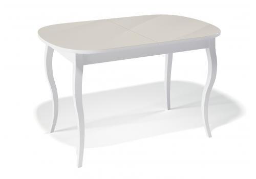 Стол обеденный раздвижной 1300С, фото 3