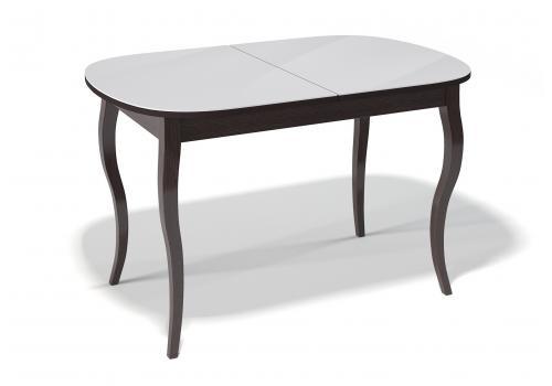Стол обеденный раздвижной 1300С, фото 5