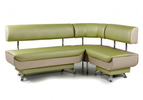 Валенсия диван МД 600 мм, фото 6