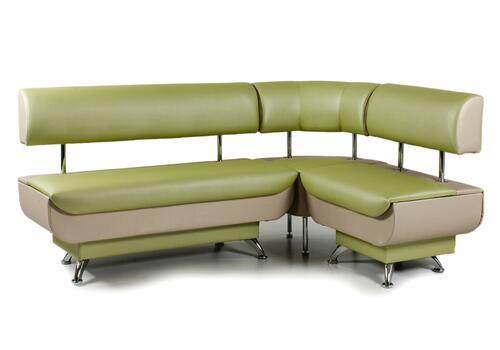 Валенсия диван МД 1200 мм, фото 6