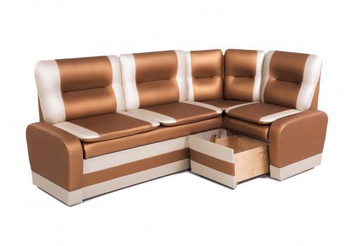 Кухонный диван угловой Маэстро, фото 9