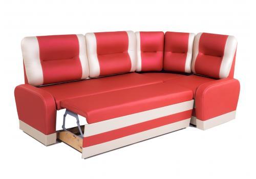 Кухонный диван угловой Маэстро, фото 6
