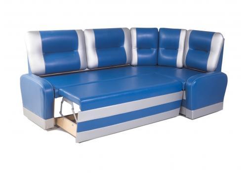Кухонный диван угловой Маэстро, фото 5