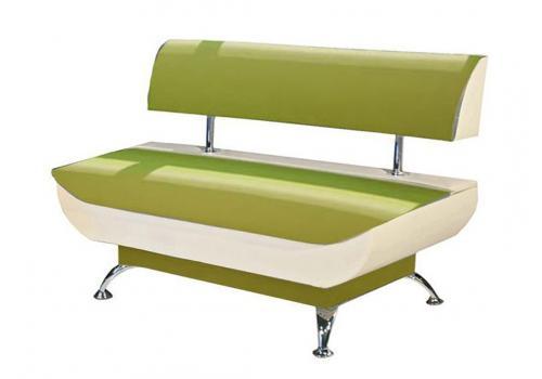 Валенсия диван МД 600 мм, фото 4