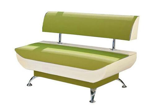 Валенсия диван МД 1200 мм, фото 4