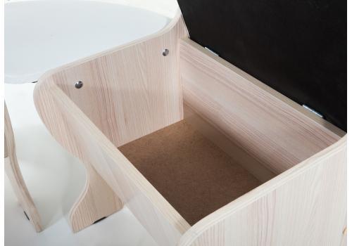 Кухонный уголок Тюльпан / 1 категория, фото 10