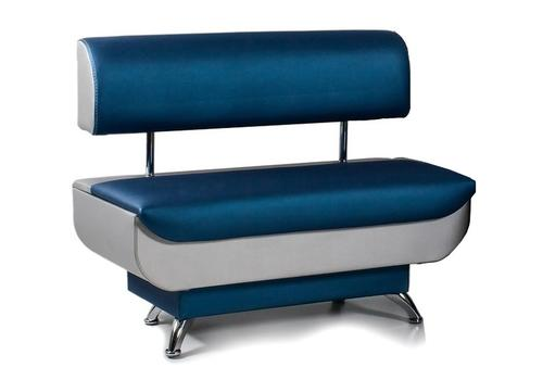 Валенсия диван МД 600 мм, фото 1