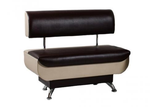 Валенсия диван МД 600 мм, фото 2