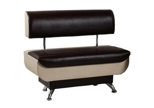 Валенсия диван МД 1200 мм, фото 2