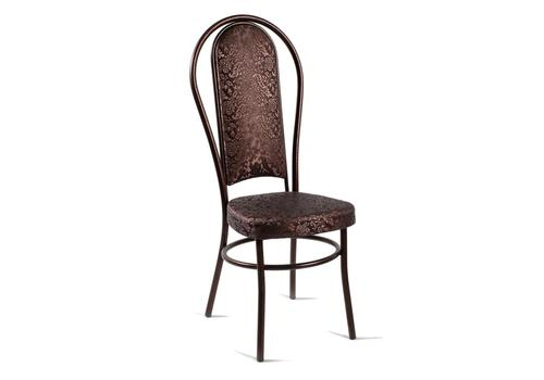 Стол обеденный Граф + 3 стула Граф, фото 4