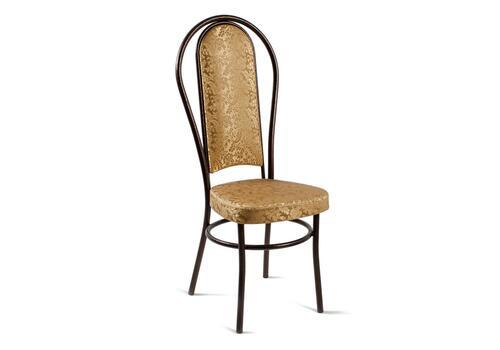 Стол обеденный Граф + 3 стула Граф, фото 5