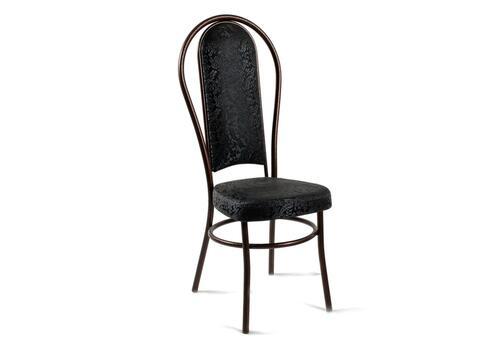 Стол обеденный Граф + 3 стула Граф, фото 6