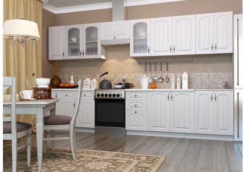 Кухня Монако 3500, фото 1