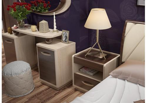 Спальня Эстер, фото 7
