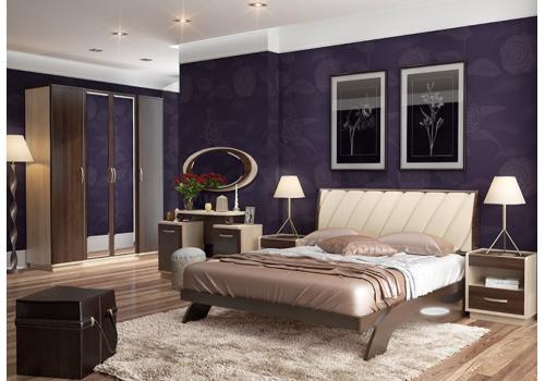 Эстер Кровать 1600, фото 3
