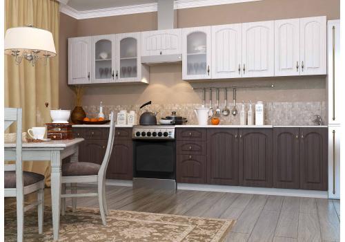 Кухня Монако 3600, фото 1