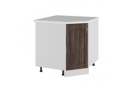Кухня Монако СУ 850*850 Шкаф нижний угловой, фото 1